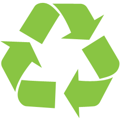 recycle-ico